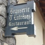 Photo of La Brasserie d'Entreves