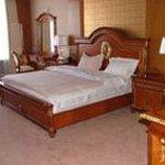 Longxing Hotel