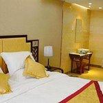 Shunan Zhuhai Hotel