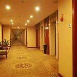 Donglinge Hotel