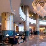 Qijia Business Hotel
