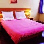 Haiwan Hotel