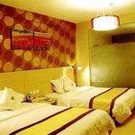 Ease Inn (Hubei Jingzhou)
