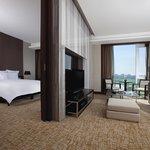 Reservoir Hotel