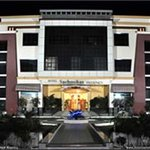 Hotel Snehmohan Regency