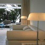 Apartamento Casablanca - Oasis Nirvana en La Asomada