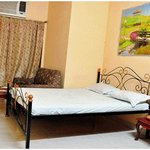 Hotel Bhawani