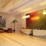 Jianianhua Hotel