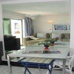 Apartamento Querelle - Puerto del Carmen