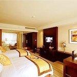 Xiyuan International Hotel