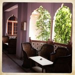 Hotel Karni Niwas Foto
