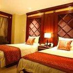 Yongyao Hotel Photo
