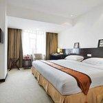 Yijia Huayuan Hotel