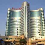 Cidu Hotel