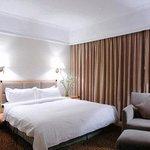 Ruixin Fashion Hotel