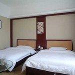 Xiangjiang Hotel