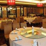 Yifeng Hotel