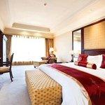 Tahe Hotel