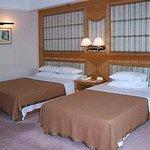 Mingcheng Hotel