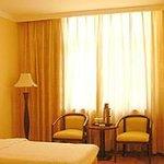 Xingtai Jinneng Hotel