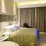 Baiwei Grand Hotel
