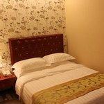 Shuishang Hotel