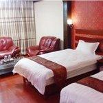 Hengfu Hotel