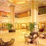 Aodong Hotel