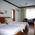 Fenggu Hotel