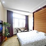 Tianyi International Youth Hotel