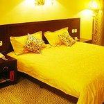 Longchuan Guest Hotel