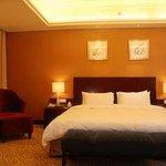 Jinlin Hotel