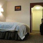 Dapeng Business Hotel Libo