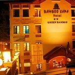 Foto de Anh Tuan Hotel