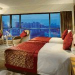 Daling Residence Hotel