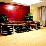 Bangcheng Hotel