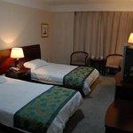 Shengyousheng Hotel