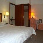Dexin Hotel Taishan