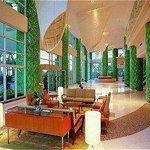 Dadongya Hotel
