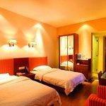 Wenze Hotel