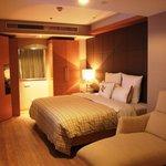 Xiangqingyuan Hotel