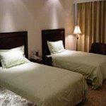 Shumagang Hotel
