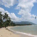 Or-rawarn Resort Foto