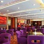 Orange Hotel Taiyuan Guomao