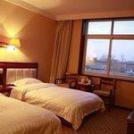 베이징 더촨 호텔