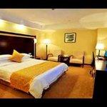 Bojue Hotel