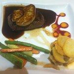 Photo of Cho Zacarias Restaurante