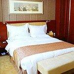 Jin Niu Business Hotel