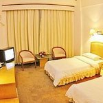 Liang You Hotel