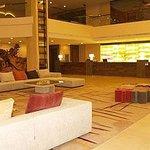 Avaunce Hotel Yabuli